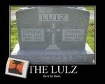 The Lulz