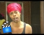 Antoine Dodson ~ 'Run and Tell That, Homeboy'