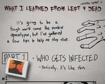 Left 4 Dead Survival Guide