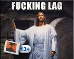 FPS Jesus