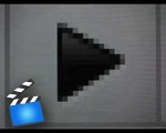 Youtube Movie - The Video Website