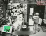 Robber Fail