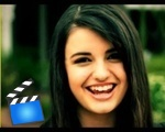"Rebecca Black - ""Friday"" (Brock's Dub)"