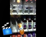 Vending Machine Luck