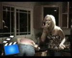 WORST Drunk Girl Prank EVER