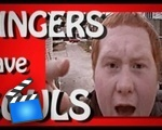 GINGERS Have SOULS - Songify the Classics