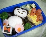 Edible Pokémon
