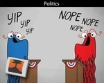 Politics
