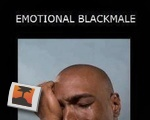 Emotional Blackmale