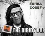 Skrill Cosby