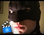 Batman - The Dark Knight...in real life