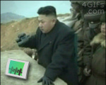 Kim Jong-Own&#039;d