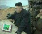 Kim Jong-Own'd