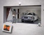 Instant BMW