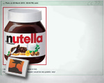 The Nutella Incident