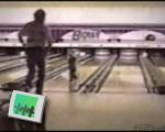 Strike!!