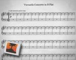 Vuvuzela Concerto